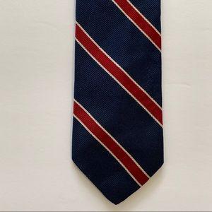 Bert Pulitzer Vintage Tie